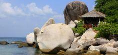 SAITHONG RESORT KOH TAO | Book Sai Thong Resort