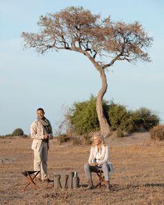 Double tap if you miss that morning coffee-stop on your sunrise Safari 🥺🦁🙊 #KeepTheDreamAlive   #dbexplorercollection . . . #conservation #africa #safari #african #africanstyle #wildlifeconservation #africansafari #ethicallysourced #safaripark #wildlifesafari #safaristyle #ethicallysourcedfashion #safarioutfit #safarioutfitter Wildlife Safari, Wildlife Conservation, African Safari, Double Tap, Morning Coffee, African Fashion, Sunrise, Couple Photos, Instagram