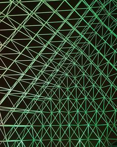 La Red  #arquitectura #architecture #igers #igerssevilla #igersspain #igersandalucia #instagramers #somosinstagramers