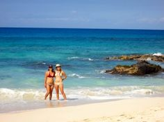 Makalawena Beach, the best secret beach on the Big Island Hawaii!  Things To Do in Hawaii