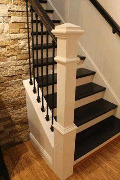 Carpet Runner Installation Guide Carpetrunnersvictoriabc Refferal   Average Cost To Carpet Stairs   Measure   Carpet Runner   Handrail   Stair Treads   Carpet Installation Cost
