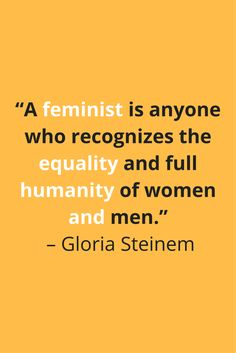 International Women's Day 2017: 15 Inspiring Quotes By Women, For Women