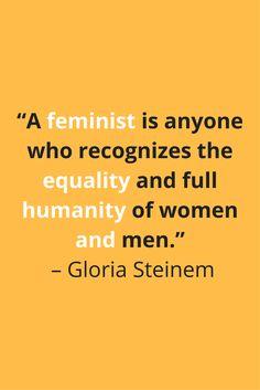International Women's Day 2017: 15 Inspiring Quotes By Women, For Women