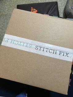 If you've ever wondered about #stitchfix, here is my experience with it, along with a chance to try it #free.
