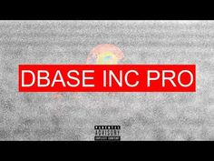 DBASE INC ORION X MESS THE BED PROD BY DJ DANKVIKT Dj, Youtube, Youtubers, Youtube Movies