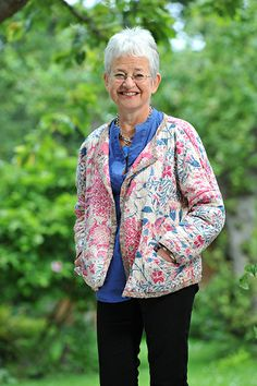 Author of the Month for February 2014: Jacqueline Wilson What Is Heart Failure, Heart Failure Symptoms, Tracy Beaker, Jacqueline Wilson, Kids Writing, Lady, Author, Surgery, February