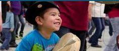 Home | Lac du Flambeau Band of Lake Superior Chippewa Indians | Lac du Flambeau Band of Lake Superior Chippewa Indians Home