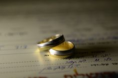 Wedding, Wedding Rings Golden Wedding Wedding Weddi #wedding, #wedding, #rings, #golden, #wedding, #wedding, #weddi