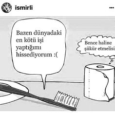 ��@ismirli #karikatur #karikatür #mizah #eglence #komikaze #komik #makara #eylence #penguen #uykusuz #girgir #huni #hunili #hunililer #hunizm #hun.izm #wikipedia http://turkrazzi.com/ipost/1516001374525369121/?code=BUJ6zfPlqsh