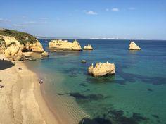 #portugal #lagos