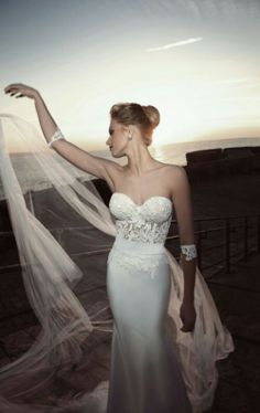 Lovely Bridal Collection Only For You Divas - Fashion Diva Design Wedding Dress 2013, Wedding Attire, Wedding Gowns, Wedding Blog, Wedding Ideas, Wedding Photos, Wedding Headpieces, Wedding Girl, Princess Wedding