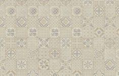 Home plus fix porto taupe: pvc klik tegels limited edition 851