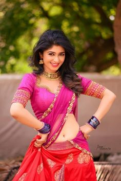 Aditi Prabhudeva in half saree photographed by Arun Kummar #aditiprabhudeva #southindianactress #halfsaree #navel #actressnavel #indiannavel #beautifulgirl #beautifulactress South Indian Actress Navel Photos Photograph SOUTH INDIAN ACTRESS NAVEL PHOTOS PHOTOGRAPH |  #FASHION #EDUCRATSWEB | In this article, you can see photos & images. Moreover, you can see new wallpapers, pics, images, and pictures for free download. On top of that, you can see other  pictures & photos for download. For more images visit my website and download photos.