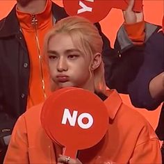 Meme Faces, Funny Faces, Reaction Pictures, Funny Pictures, Savage Kids, Kpop Memes, Felix Stray Kids, Kim Jisoo, Kids Icon