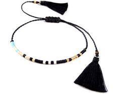 Bracelet turquoise, Bracelet en perle de rocaille, Bracelet brésilien, bijoux d'été, bleu océan, Yoga Bracelet, bijoux Turquoise ✴✴✴ LIVRAISON GRATUITE DANS LE MONDE ENTIER ✴✴✴ Plus de détails : -Miyuki delicas perles de verre... Chaque perle mesure 2,2 mm de diamètre extérieur. -Linhasita polyester ciré 1mm, imperméable à l'eau Ces bracelets de perles sont très fin et délicat, parfait pour les empiler, mais aussi mignon sur leurs propres. Les combiner pour s'adapter à votre style…