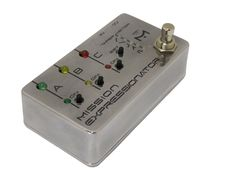 Mission Engineering Expressionator Multi Expression Controller $198.00