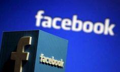 Facebook lança nova aplicação chamada Events