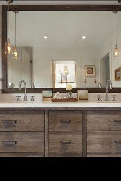 lighting for bathroom. bathroom lighting ideas pendant light fixtures for bathrooms r