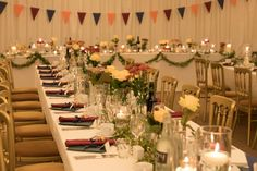 All Décor and Styling provided by Crow Hill Weddings. Fresh Flowers by Roxanne at Lily Blossom. Sophisticated Wedding, Elegant, Wedding Decorations, Table Decorations, Fresh Flowers, Crow, Lily, Weddings, Furniture