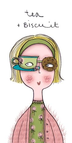 maskcolour3KellyCanby Princess Zelda, Anime, Fictional Characters, Art, Art Background, Kunst, Cartoon Movies, Anime Music, Performing Arts