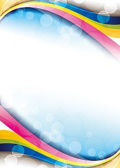 Backdrop Design Art Wallpaper background Page Background Design, Powerpoint Background Design, Background Templates, Art Background, Frame Border Design, Page Borders Design, Sf Wallpaper, Wallpaper Backgrounds, Abstract Backgrounds