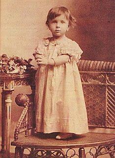 Saint Teresa of the Andes, O. (July 1900 – April also known as Saint Teresa of Jesus of the Andes (Spanish: Teresa de Jesús de los Andes), was a Chilean nun of the Discalced Carmelite order.