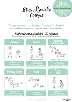 healthy snacks for preschoolers at school printable free Cellulite Remedies, Cellulite Exercises, Body Challenge, Challenge Cards, Lego Challenge, Plank Challenge, Squat Workout, Circuit Training, Sport Football