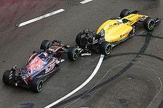 monaco grand prix 2015 circuit