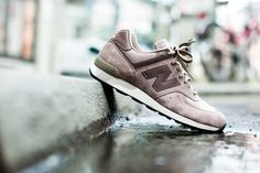 NEW BALANCE M576 FC BEIGE available at www.tint-footwear.com/new-balance-m576-fc-416811-60-11 new balance M576 FC made in england NB sneaker sneakers tint footwear studio munich münchen