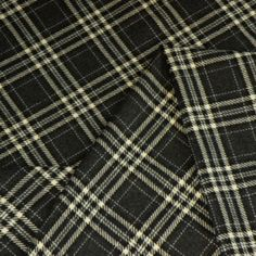 dress fabric from Ditto fabrics, Brighton