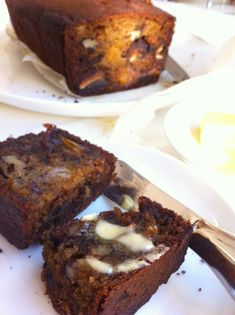 This is in the oven now, Apricot, Date and prune loaf. I reckon the Oldies will love this.