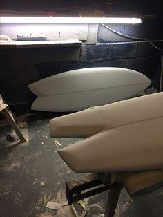 Fish surfboards www.supernovasurfboards.com