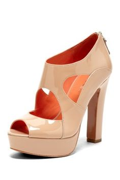 Via Spiga Meredith High Heel
