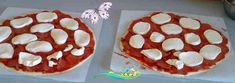 Bread Machine Pizza Dough | Bread Machine Recipes Fresh Mozzarella | Bread Machine Recipes<br>