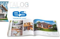 Katalog ES Pavlova, House Plans, Finance, Polaroid Film, How To Plan, Mica, Phone, Catalog, Telephone