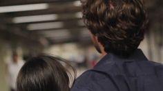 TEASER L'Amore Corto - Il NON-Trailer Ufficiale