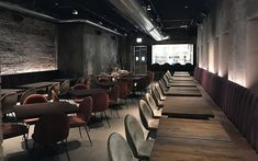 5 Casual Chef's Tables in Chicago - InsideHook Strip Steak, Chicago Travel, White Cheddar, Tasting Menu, Kitchen Tops, Executive Chef, Hearth, Restaurants, Sweet Home