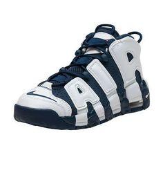 Nike air uptempo 10512b17b