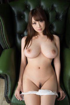 Loving the Asian Body!!!! : Photo