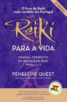 livros de reiki - Pesquisa Google