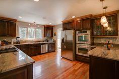 5443 Kerry Glen Lane Charlotte, NC 28226 - CharlotteHouseHunter.com: Charlotte North Carolina Homes for Sale, Condos, & Luxury Homes