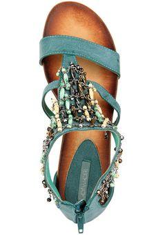 #gladiators #jabongworld #heels