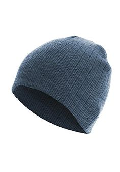 19bcc273 MSTRDS Men Accessories / Beanie Regular: Amazon.co.uk: Clothing. Beanies ...