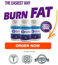 Keto Weight Loss Plus Keto, Lose Weight, Weight Loss, Fibromyalgia, Fat Burning, Health Tips, Health Fitness, Healthy Eating, Personal Care
