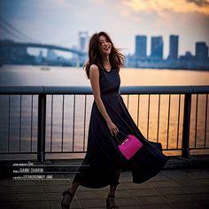 絵美里 Japanese Beauty, Japanese Fashion, Asian Beauty, Japanese Models, Fashion Models, Fashion Trends, Black Is Beautiful, Her Style, Fascinator