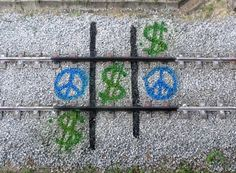 street-art-train-rail-ferroviere-04