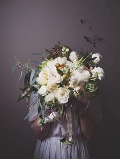 wild bouquet | jo flowers