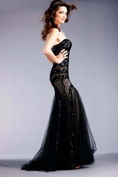 Jovani 153050 Prom Dress guaranteed in stock