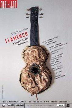 flamenco_chaillot_2008.jpg 300×449 pixels