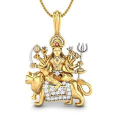 Ashwin Image Photos Wallpaper 2015 Date for Om Pendant, Pendant Design, Diamond Pendant, Jade Pendant, Yellow Pendants, Jewellery Sketches, Golden Jewelry, Wedding Ring Designs, For Facebook